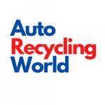 Auto Recycling World logo