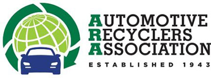 COVID-19 relief fund launched by automotive recyclers association