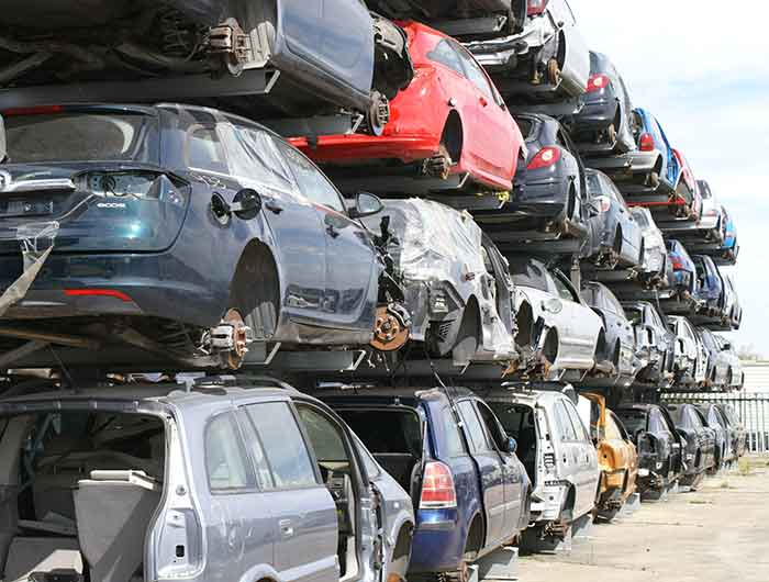 German auto industry to boost green car demand