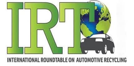 IRT postponed until 2021 - two