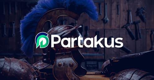 Partakus auto parts feat one