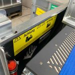 Battery Safety Solutions, provides us with his views on the risks surrounding EV batteries two