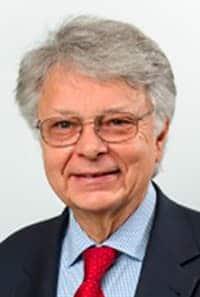 ICBR 2020 - Dr Jean Pol Wiaux
