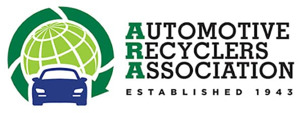 Automotive Recyclers Association updates Strategic Plan post