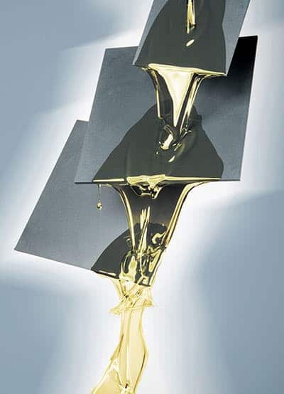 BASF The new polyethersulfone (PESU) Ultrason® E0510 C2TR post