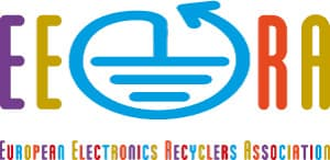 ELV plastics recycling EuRIC and EERA post