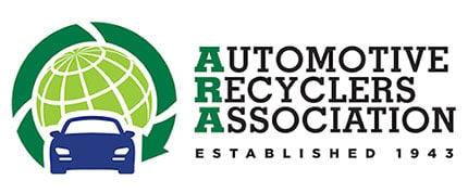 ARA Executive Committee post