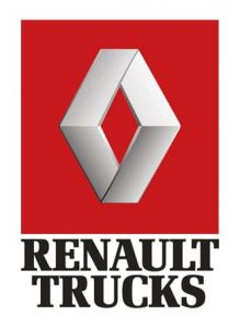 Renault Trucks and Indra network for recycling and reusing truck parts post