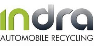 Renault Trucks and Indra network for recycling and reusing truck parts two