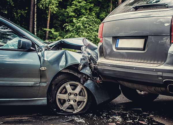 Center for Auto Safety - House of Representatives acts to stop government sale of recalled cars feat post