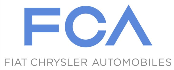Fiat Chrysler Automobiles and All Auto Recalls Australia Partner in Recovery of Affected Takata Airbag Inflators post