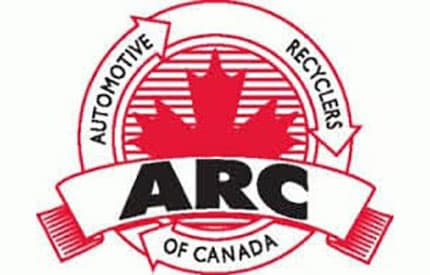 ARC new board of directors