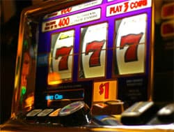 Converter Recycling: Is Selling on Auction, App, or Assay like Playing the Slots? p