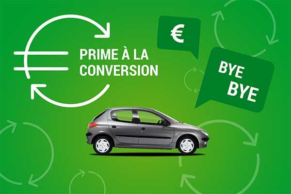 French conversion bonus scheme proves to be a success, encouraging growth of EVs and HEVs p two