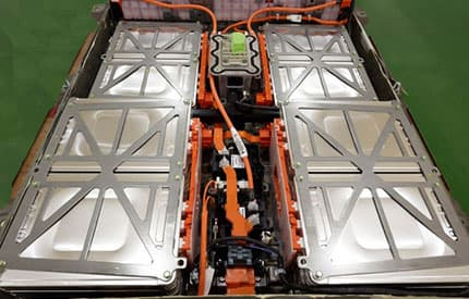 Hyundai Motor Group and SK Innovation to Collaborate on Development of EV Battery Industry Ecosystem four