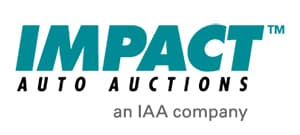 Impact Auto Auctions Leverages Global IAA AuctionNow™ Platform to Accelerate Shift to Digital p two
