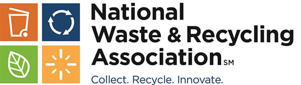 NWRA requests waste industry be placed on COVID-19 vaccine priority list p
