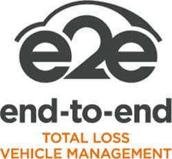 e2e: a viewpoint of the UK vehicle salvage market e2e