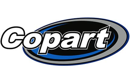 Copart, Inc. announces three new members to its senior executive leadership team
