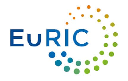 EuRIC Statement in support of the State of the Union 2020 f four