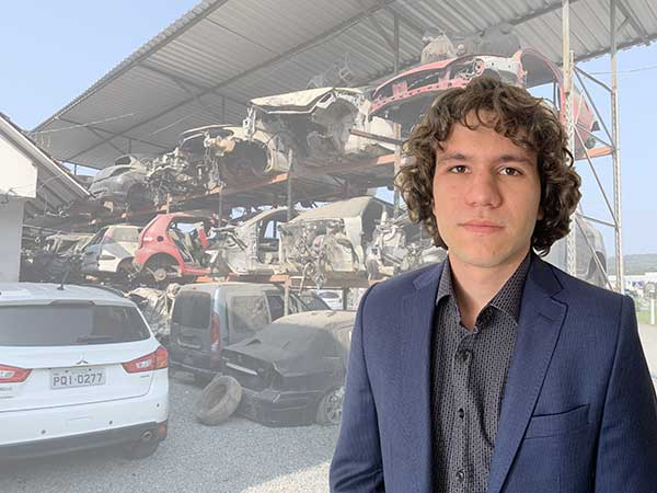 Facing-up-to-COVID-Brazilian-auto-recycling-industry-p