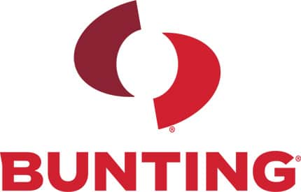 Newly appointed European Recycling Product Manager at Bunting