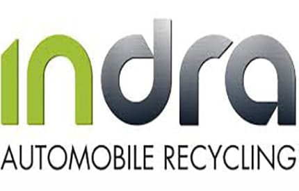France – the current state of the auto recycling industry