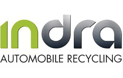 France - the current state of the auto recycling industry f four