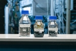 KIT and Audi are working on recycling methods for automotive plastics