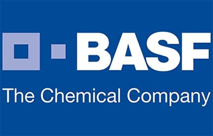 BASF - Batteries, plastics, renewable raw materials: new ideas for the circular economy f four re