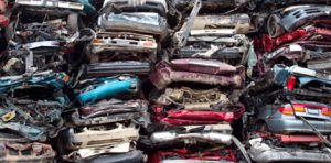 New cash-for-clunkers pilot scheme announced for Victoria, Australia feat two
