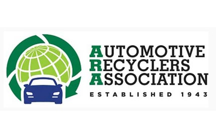 ARA Protects the Ability of Auto Recyclers to sell quality OEM parts to make cost-effective repairs feat four