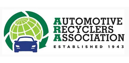 ARA Protects the Ability of Auto Recyclers to sell quality OEM parts to make cost-effective repairs