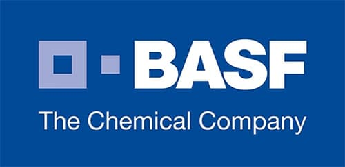 BASF - The new star among the standards – the heat-stabilized Ultramid® l