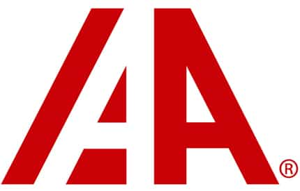 IAA Signs CEO Action for Diversity and Inclusion™ Pledge feat four