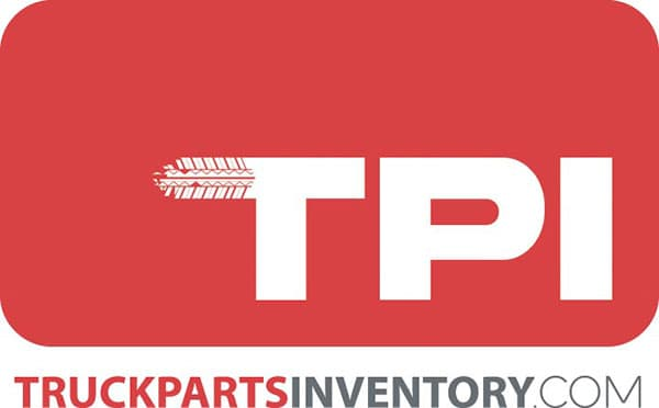 Truck Part Solutions Inc.: Heavy Trucks Are Dismantled Too! l