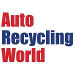 India International Vehicle Recycling Summit ARW logo