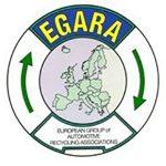 India International Vehicle Recycling Summit EGARA logo