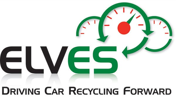 ELV Online is Blueprint for Success for ELVES p