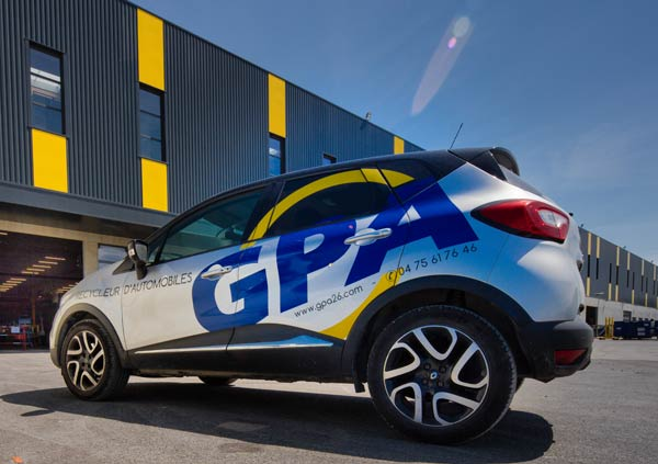 Groupe-GPA - big investments mean big possibilities p one