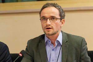 Piotr Barczak