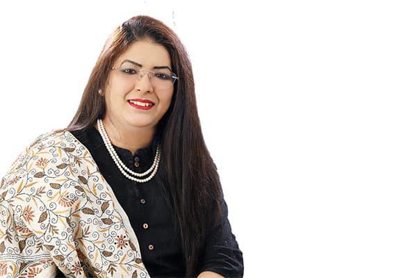 Shalini Goyal Bhalla webinar