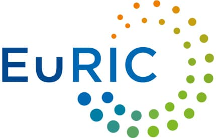 EuRIC welcomes the provisional agreement on the European Climate Law feat four