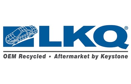 LKQ Corporation Releases Inaugural Sustainability Report with focus on ESG practices feat four