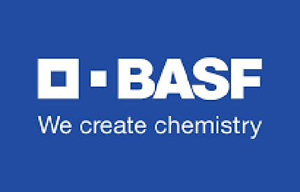 BASF expands global PGM refining capacity, further driving circular economy business feat four