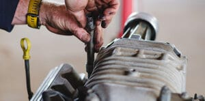 CAR Coalition Applauds FTC Report Urging Expanded Consumer Access to Auto Repair Options f two