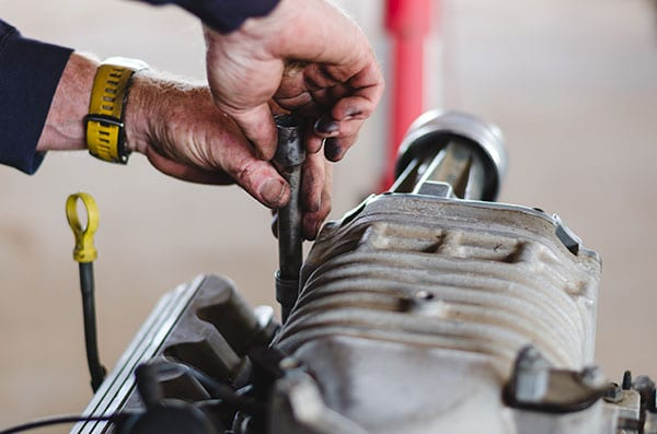 CAR Coalition Applauds FTC Report Urging Expanded Consumer Access to Auto Repair Options p two