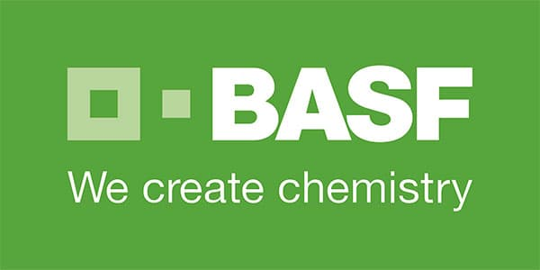 China - BASF and Shanshan to form a joint venture serving the largest battery materials market p one