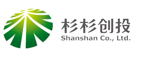 China - BASF and Shanshan to form a joint venture serving the largest battery materials market p two