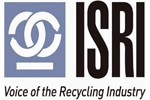 ISRI Report: Recycling Industry Contributes $116 Billion to US Economy